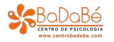 Centro BaDaBé